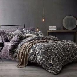 Комплект постельного белья (2020-5)