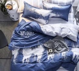 Комплект постельного белья Нью-Йорк (Комплект постельного белья Нью-Йорк) фото 2