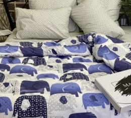 Комплект постельного белья Валерия (2020 - 8) фото 2