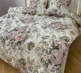 Комплект постельного белья Велюр (Комплект постельного белья Велюр) фото 2