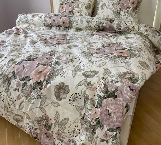 Комплект постельного белья Велюр (Комплект постельного белья Велюр) фото 1