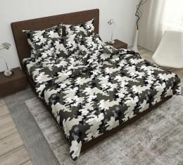 Комплект постельного белья камуфляж (Комплект постельного белья камуфляж) фото 2