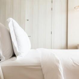 Подушка полиэстер