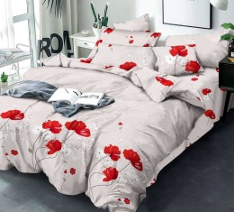 Комплект постельного белья Луиза (Комплект постельного белья Луиза) фото 2