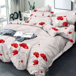 Комплект постельного белья Луиза