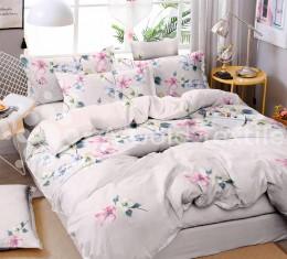"""Комплект постельного белья """"Атена"""" (Комплект постельного белья Атена ) фото 2"""
