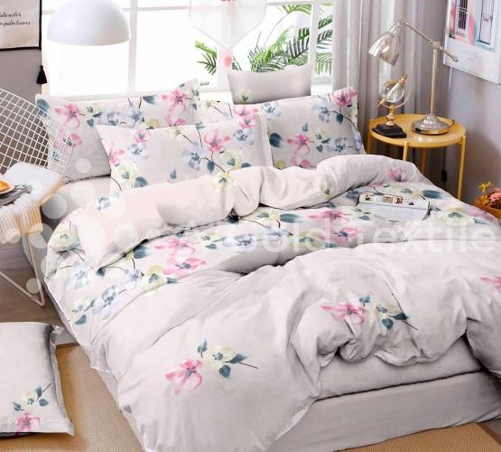 """Комплект постельного белья """"Атена"""" (Комплект постельного белья Атена ) фото 1"""