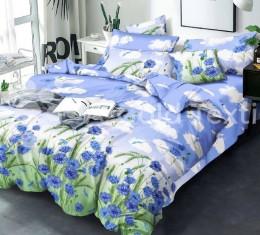 Комплект постельного белья Авроро (Комплект постельного белья Аврора ) фото 2