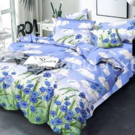 Комплект постельного белья Авроро