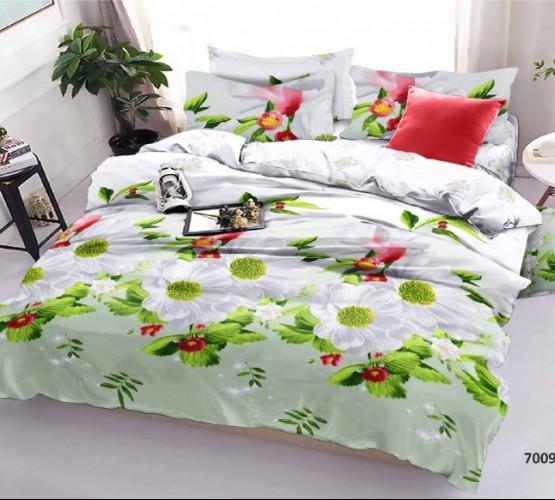 Комплект постельного белья Алисса (Комплект постельного белья Алисса) фото 1