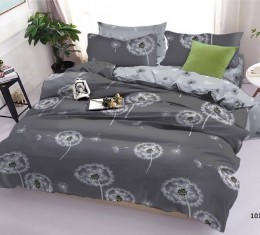 Комплект постельного белья Кристи (Кристи) фото 2