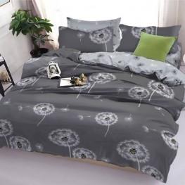 Комплект постельного белья Кристи