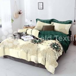 Комплект постельного белья Земфира