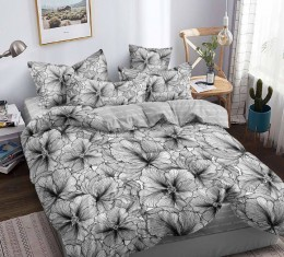 Комплект постельного белья Афродита (Комплект постельного белья Афродита) фото 2
