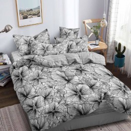 Комплект постельного белья Афродита