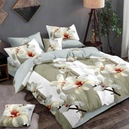 Комплект постельного белья Динара