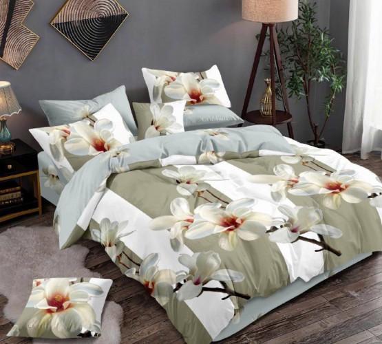 Комплект постельного белья Динара (Комплект постельного белья Динара) фото 1