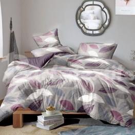 Комплект постельного белья Валерия
