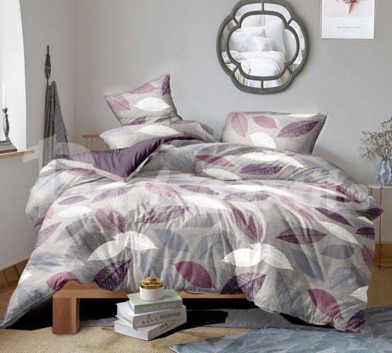 Комплект постельного белья Валерия (2020 - 8) фото 1