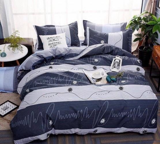 Комплект постельного белья Виктория (Комплект постельного белья Виктория) фото 1
