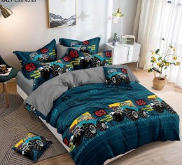 Комплект постельного белья Виталина (Комплект постельного белья Виталина) фото 2