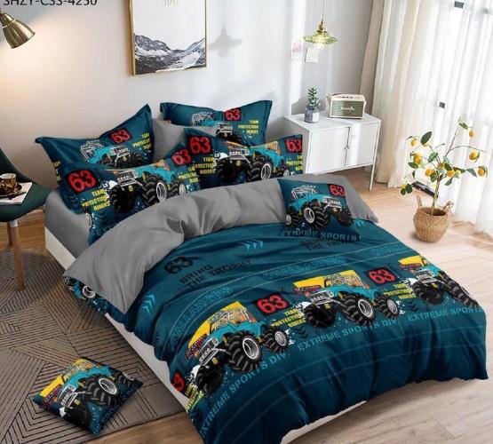 Комплект постельного белья Виталина (Комплект постельного белья Виталина) фото 1