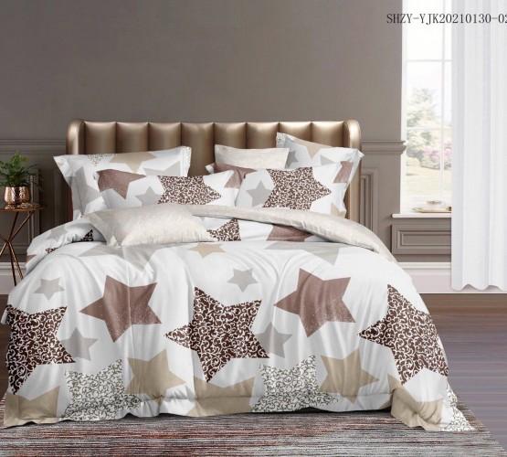 Комплект постельного белья Лея (2020 - 12) фото 1