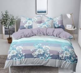 Комплект постельного белья Лимбо (Комплект постельного белья Лимбо) фото 2