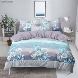 Комплект постельного белья Лимбо