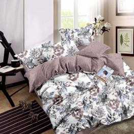 Комплект постельного белья Мальва