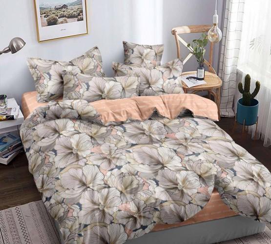 Комплект постельного белья Маргарита (Комплект постельного белья Маргарита) фото 1