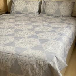 Комплект постельного белья snow