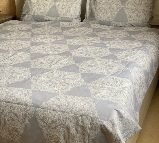 Комплект постельного белья snow (Комплект постельного белья snow) фото 1