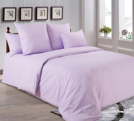 Комплект постельного белья Lilac (Lilac) фото 1
