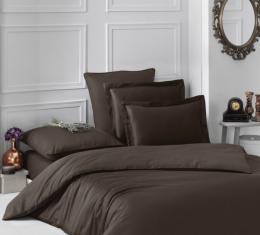 Комплект постельного белья Chocolate (Chocolate) фото 2