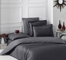 Комплект постельного белья Grey (Grey) фото 2