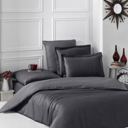 Комплект постельного белья Grey