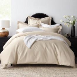 Комплект постельного белья Sand