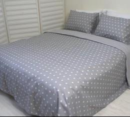 Комплект постельного белья ранфорс g star (Комплект постельного белья ранфорс g star) фото 2